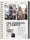 Marbella - Freepressmagazine.it - Page 2