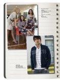 Marbella - Freepressmagazine.it - Page 3