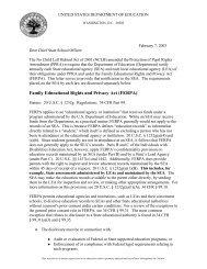 ferpa form queens college  FERPA Letter - Manhattan School of Music