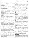 2009 Schedule - Trinity Washington University - Page 7