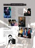 1tJXDU0 - Page 4