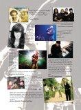 1tJXDU0 - Page 5