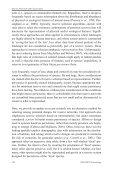 PRFO-2004-Proceedings (p141-149) Nudds and Wiersma - CASIOPA - Page 2