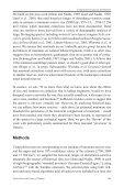 PRFO-2004-Proceedings (p141-149) Nudds and Wiersma - CASIOPA - Page 3