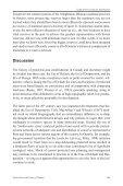 PRFO-2004-Proceedings (p141-149) Nudds and Wiersma - CASIOPA - Page 5