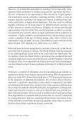 PRFO-2004-Proceedings (p141-149) Nudds and Wiersma - CASIOPA - Page 7