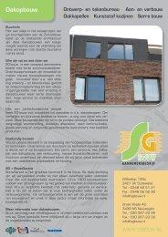 Dakopbouwen.pdf - SG-Bouw