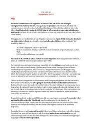 Hb nyhetsbrev nr19 2013.pdf - Emmaboda kommun
