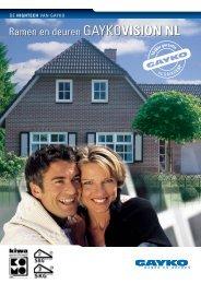 gaykovision nl - SG-Bouw