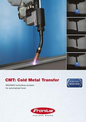 Transfer Orbit Support Services Intelsat