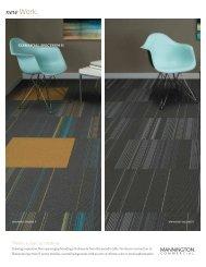 Elemental Spectrum II Product Page - Mannington