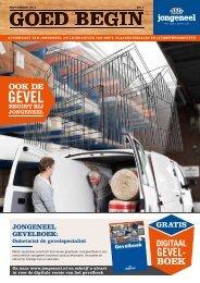 GEVEL- - DIGI-magazine