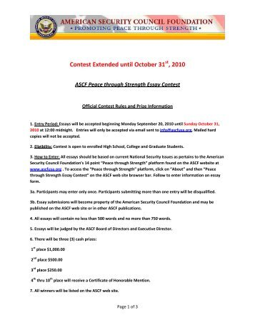 commonwealth essay entry form We begin with a two-week, island-hopping sail voyage, with stops for a dormant volcano hike and wreck commonwealth essay competition 2015 form dives.