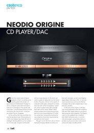 neodio_origine_cd_player_review_test_rev_lores
