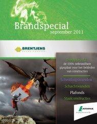 september 2011 - Brentjens bouwproducten