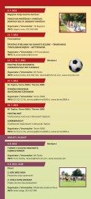 KNJIŽICA - PRIREDITVE (junij-september) - TIC Moravske Toplice - Seite 5