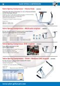 Engine service tools - Sykes-Pickavant - Page 4