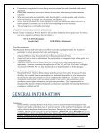 CYB Parent Student Handbook SY 13-14 Pages 1-12.pdf - Charlie Y ... - Page 3