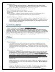 CYB Parent Student Handbook SY 13-14 Pages 1-12.pdf - Charlie Y ... - Page 4