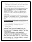 CYB Parent Student Handbook SY 13-14 Pages 1-12.pdf - Charlie Y ... - Page 5