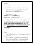CYB Parent Student Handbook SY 13-14 Pages 1-12.pdf - Charlie Y ... - Page 7