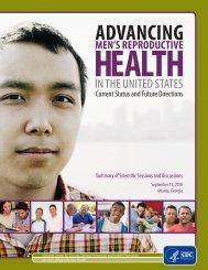 Male-Reproductive-Health