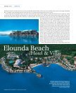 HOTELS & RESORTS HOTELS & RESORTS - Elounda Beach Hotel - Page 2