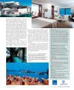 HOTELS & RESORTS HOTELS & RESORTS - Elounda Beach Hotel - Page 3