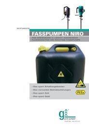 045 8-Seiter Niro.indd - grün-pumpen