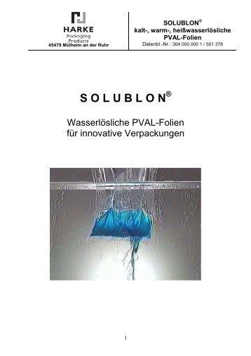20090130095303_Broschüre Solublon neu