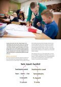 Passend onderwijs PO - Avs - Page 2