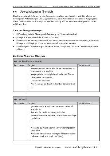 426 Muster Honorarvertrag Landesverband Mã¼tter Und