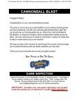 cannonball-blast-air.. - BMI Gaming - Page 4