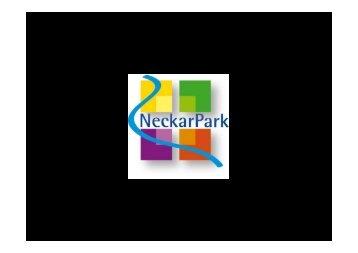 Neckar Park