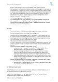 Documentation expert panel FI - QALLL - Page 4