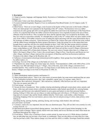 ethiopian reporter amharic version pdf