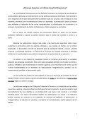 La Coordinadora Antirrepresiva ha denunciado en sucesivas ... - Page 3