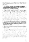 La Coordinadora Antirrepresiva ha denunciado en sucesivas ... - Page 6
