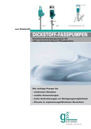 Dickstoff-Fasspumpen 27.indd - grün-pumpen