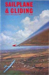 Volume 18 No 5 Oct-Nov 1967.pdf - Lakes Gliding Club