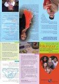 Weten jullie wat - Erfocentrum - Page 2