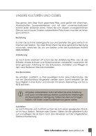 Pilze zum selber Züchten - Seite 5