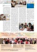 PDF download ca. 337 KB - Gartenstadt Drewitz - Seite 2