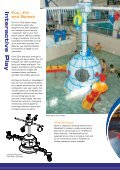 Interactive Play - Hippo Leisure - Page 2