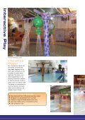 Interactive Play - Hippo Leisure - Page 6