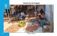 Tamarind Trees De-mortgaged
