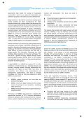 ICT Diffusion- Value Chain for MSMEs - Digital Knowledge Centre - Page 4