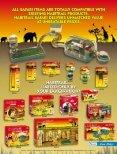 Habitrail Safari - A brand new adventure - Rolf C. Hagen Inc. - Page 2