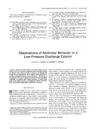 ieee transactions on plasma science, vol. ps-12, no. 1, march 1984 ...