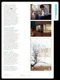 """""""Zuhause"""": Visueller BeZugspunkt in der reZession - Getty Images - Seite 3"""